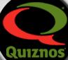 quzn_logo